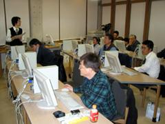 20070117_2.jpg
