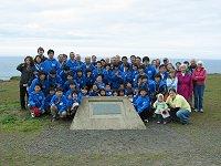 kinenhi4.jpg