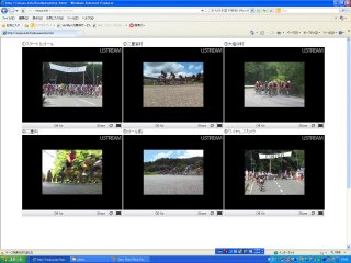 multiview.jpg
